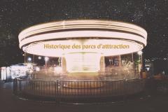 amusement-park-691382_1920